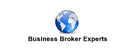 Business Broker Experts