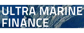 Ultra Marine Finance