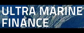 Ultra Marine Finance