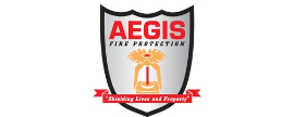 Aegis Fire Protection, LLC