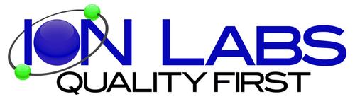 Ion Labs, Inc.