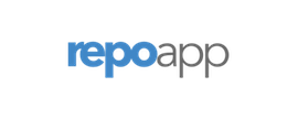 RepoApp