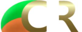 Craton-Roche Recursos Minerais Ltda