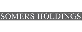 Somers Holdings LLC