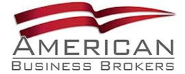 American Business Brokers