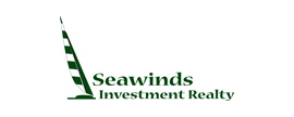 Seawinds Investment Realty
