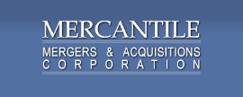 Mercantile Mergers & Acquisitions Corp.