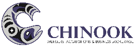 Chinook Mergers, Acquisitions & Business Brokerage