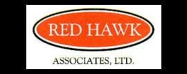 Red Hawk Associates