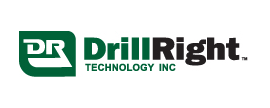 Drill Right Technology