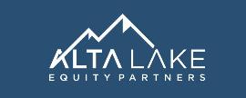 Alta Lake Equity Partners