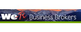 We-R Business Brokers