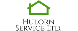 Hulorn Service Ltd.