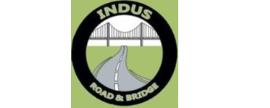 Indus RB