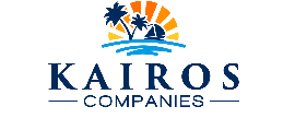 Kairos Capital Group