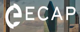 ECAP Holdings