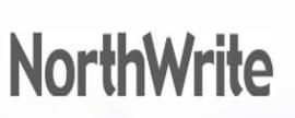 NorthWrite