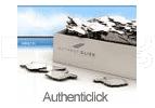 Authenticlick