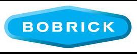 Bobrick Washroom Equipment, Inc.