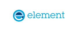 Element, a portfolio company of BridgePoint