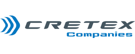 Cretex Companies, Inc