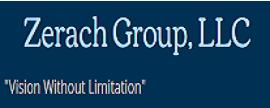 Zerach Group LLC