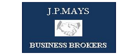J.P. Mays Business Brokers, LLC