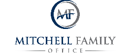 Mitchell Family Office