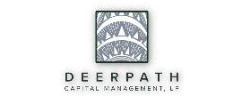 Deerpath Capital Management (Senior Lender / Unitranche Lender)