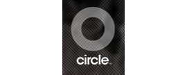Circle TPR