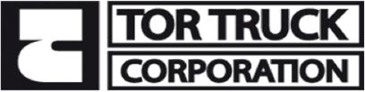 TOR Truck Corporation