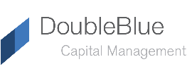 DoubleBlue Capital Management, L.P.