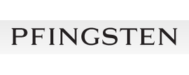 Pfingsten Partners