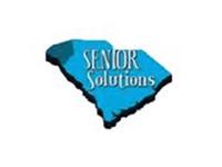 Senior Living, Inc.