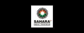 Sahara India