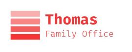 The Thomas Family Office
