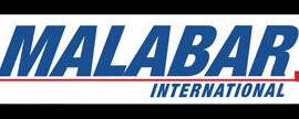 Malabar Holding Company