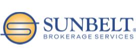 Sunbelt Business Brokers - Chattanooga