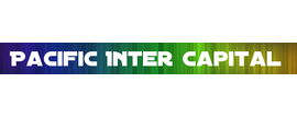Pacific Inter Capital