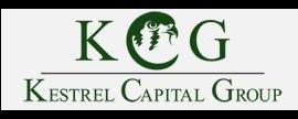 Kestrel Capital Group
