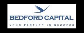 Bedford Capital