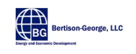 Bertison-George, LLC