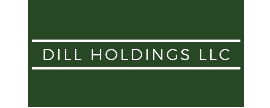 Dill Holdings LLC