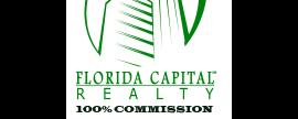 Florida Capital Realty