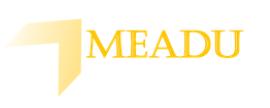 Meadu Capital Partners