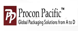 Procon Pacific, LLC