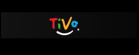 TiVo Inc. (NasdaqGS:TIVO)