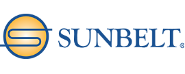 Sunbelt Business Brokers - San Jose