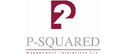 P-Squared Management Enterprises