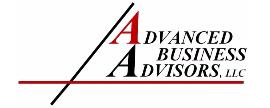 Advanced Business Advisors, LLC
